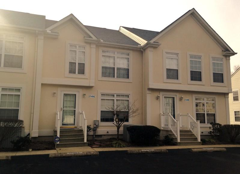 17494 Taramino Place - 17494 Taramino Place - Lewes - rentals