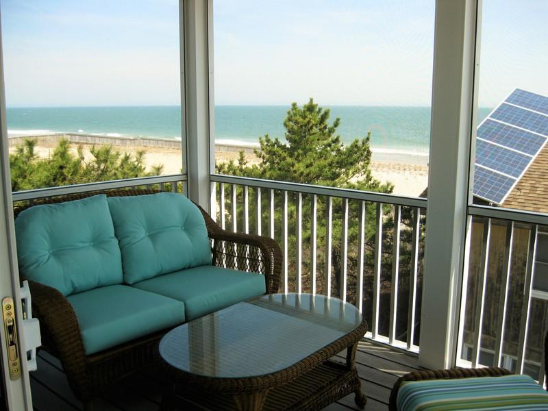 99A Third Street - 99A Third Street - Bethany Beach - rentals
