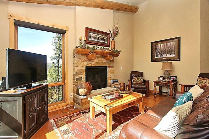 Lakota Antlers 509 - Lakota Antlers 509 - Winter Park - rentals