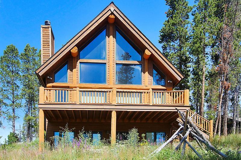 Dakota Ridge - Dakota Ridge - Winter Park - rentals