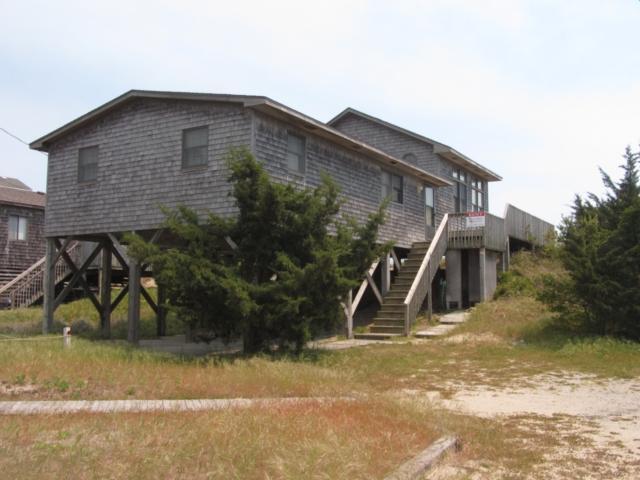 CHEZ-TONI 301 - Image 1 - Avon - rentals