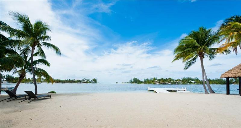 Treasure Cove - Image 1 - Cayman Islands - rentals