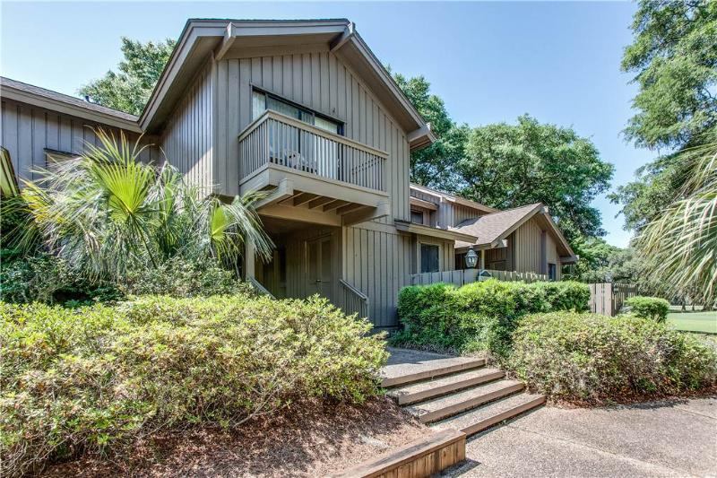 Water Oak 15 - Image 1 - Hilton Head - rentals