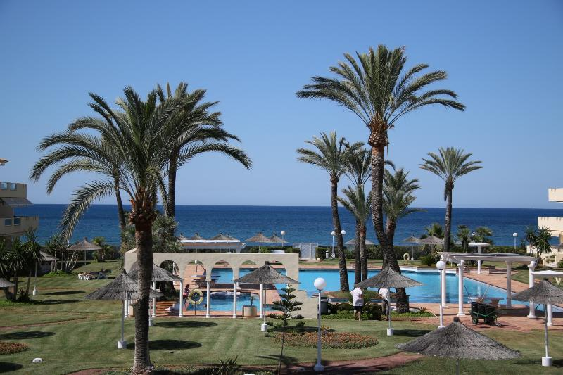 Playa Dorada - Image 1 - Els Poblets - rentals