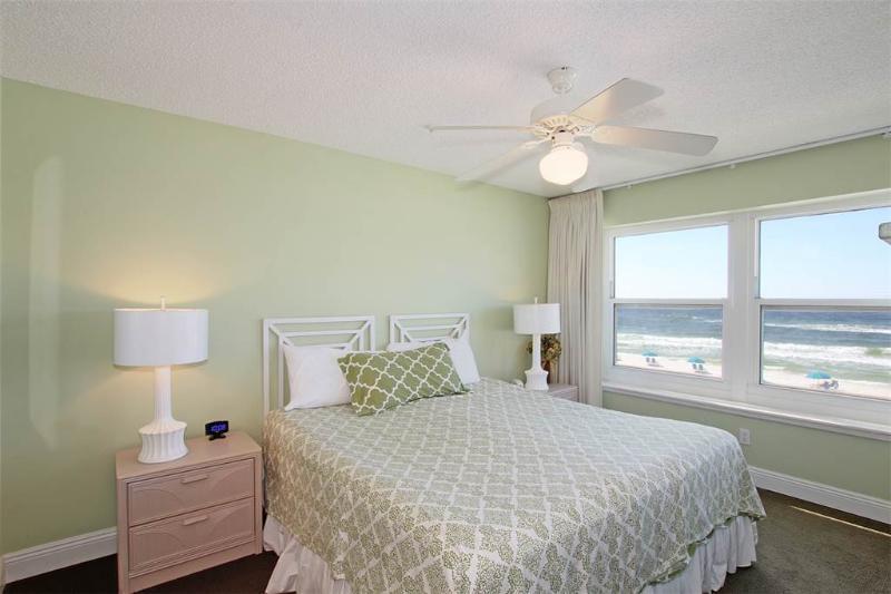 Emerald Dunes #204 - Image 1 - Destin - rentals