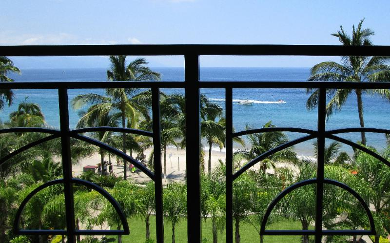 LIKE NO OTHER - Entire Fourth Floor on Beach in Heart of Town - 3,678 sq ft  - Three bedroom suites - Molino de Agua(In Town)- Entire 4th Floor on Beach - Puerto Vallarta - rentals