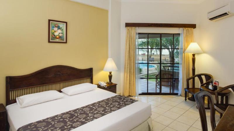 Suria Suite - Image 1 - Cherating - rentals