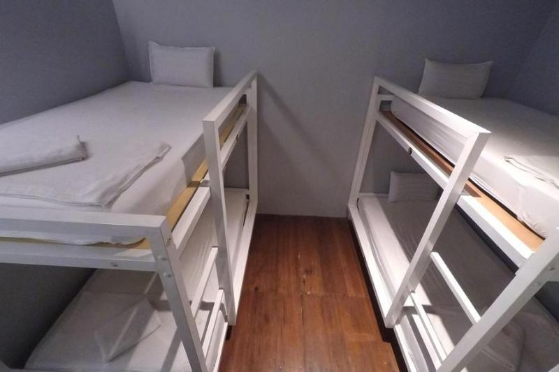 Classic(4 Bed Dorm) - Image 1 - Georgetown - rentals