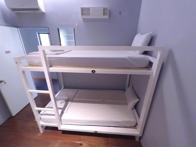 The Loft(6-Bed Dorm with Bathroom) - Image 1 - Georgetown - rentals
