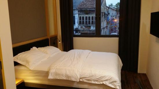 Tatami Room - Image 1 - Georgetown - rentals