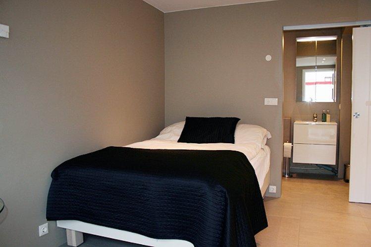 City Room - Image 1 - Reykjavik - rentals