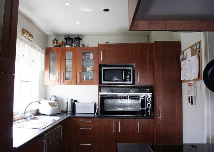 City Apartment - Image 1 - Reykjavik - rentals