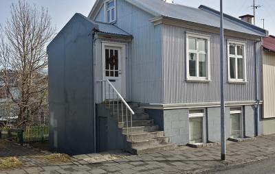 Live as Locals - Image 1 - Reykjavik - rentals