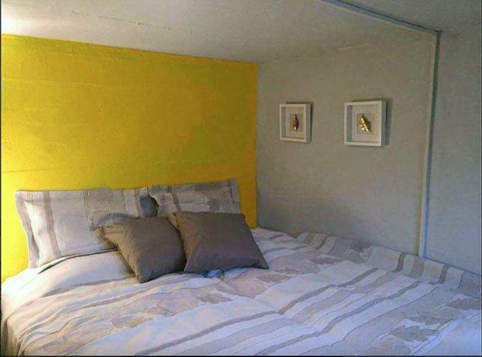 Midnight Sun Room - Image 1 - Reykjavik - rentals