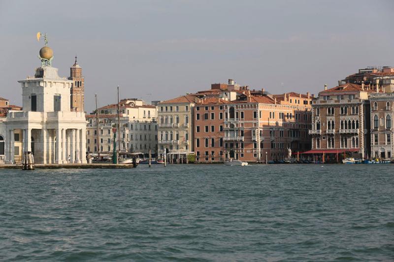 Venezia Canal Grande - Image 1 - Venice - rentals