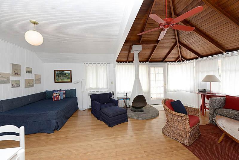 219 Claressa Ave - Image 1 - Catalina Island - rentals