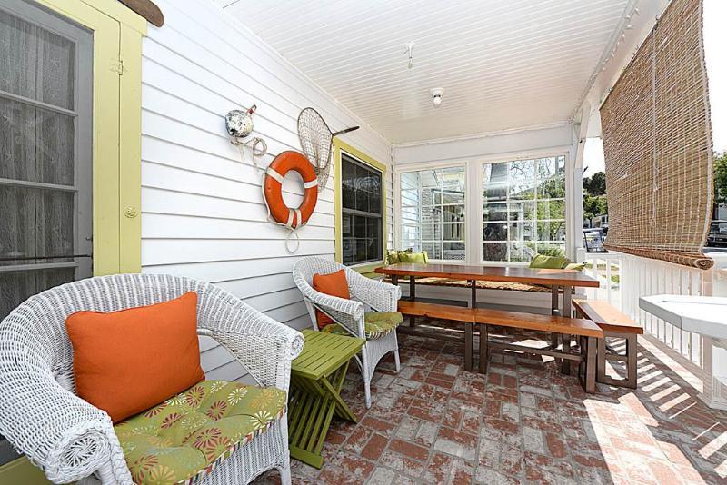 330 Sumner Ave - Image 1 - Catalina Island - rentals