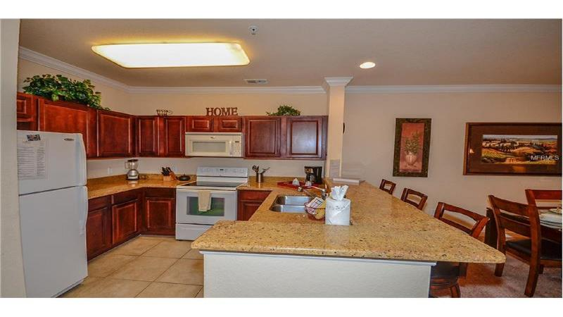 Welcome to our vacation home. - Luxurious 2 Bed 2 Bath Condo Near Disney & More! - Davenport - rentals