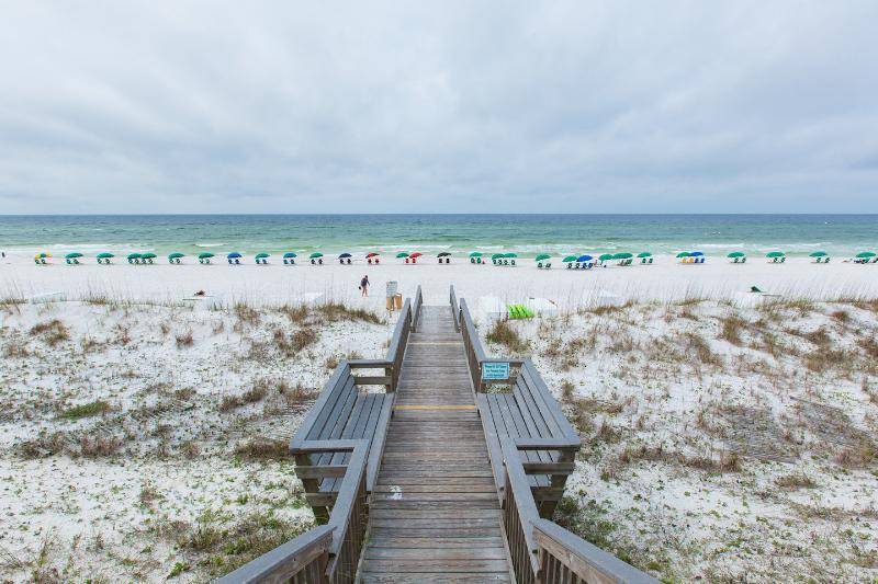 Beach - Maravilla 2403 Condo, Destin, Florida - Destin - rentals