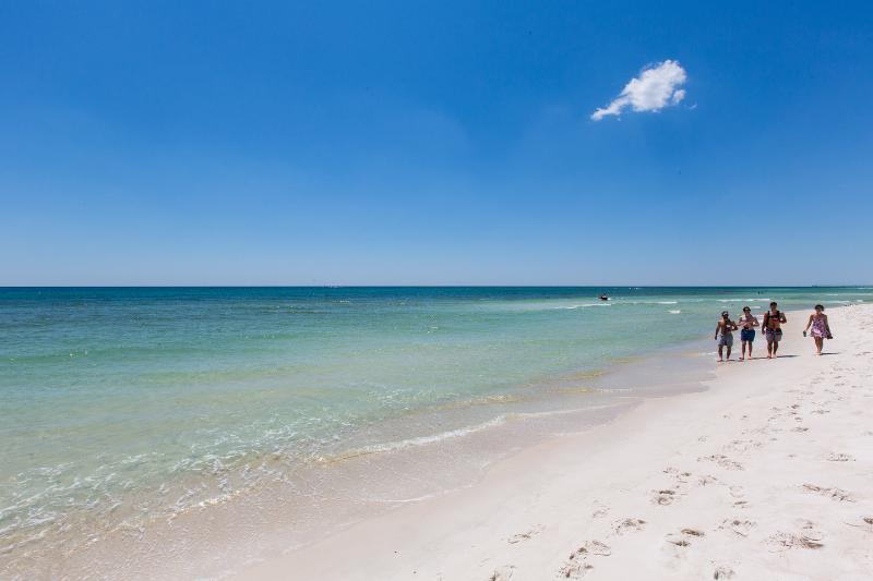 Beach - Emails us for our End of Season Deal - Panama City Beach - rentals