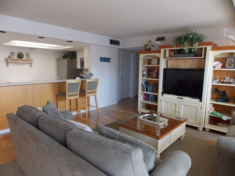 Property 18735 - SB601 18735 - Diamond Beach - rentals