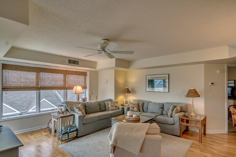Property 24005 - CC400 24005 - Diamond Beach - rentals