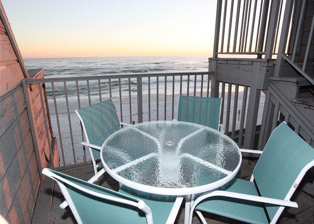 Gulf Sands West Unit 3 - Miramar Beach - Gulf Sands West Unit 3 - Miramar Beach - Miramar Beach - rentals