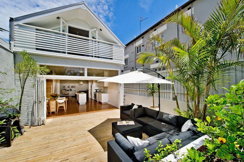 000XP  Beautiful Design Home - Image 1 - Bondi Beach - rentals