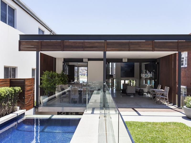 00132 Ben Buckler Luxury - Image 1 - Bondi Beach - rentals