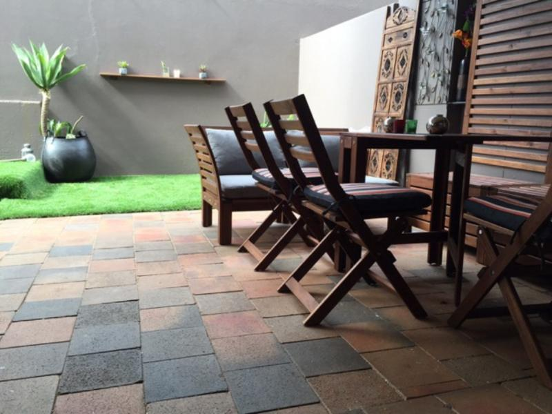0013A Bondi Terrace Lifestyle - Image 1 - Bondi Beach - rentals