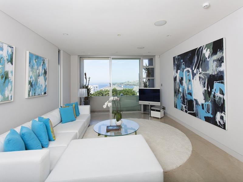 00139 Tamarama Exclusive Home - Image 1 - Bondi - rentals