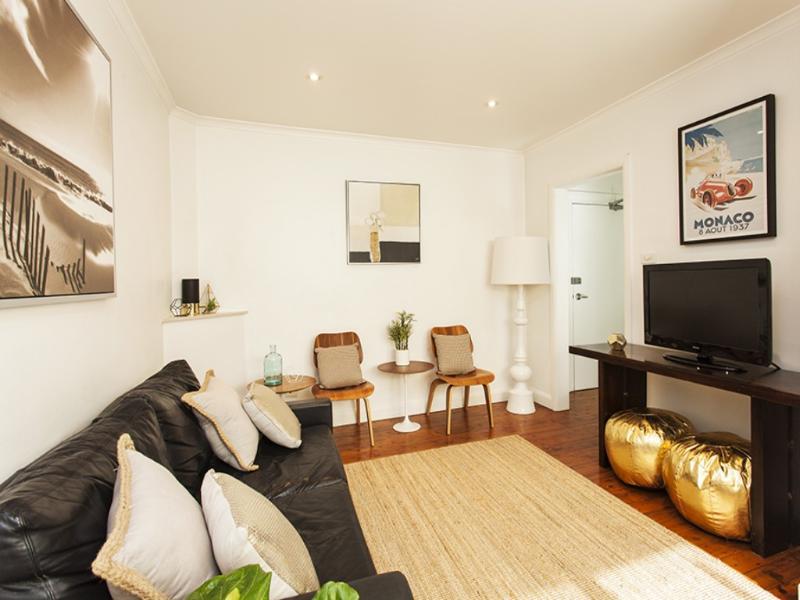 0014E Lifestyle Living - Image 1 - Bondi Beach - rentals
