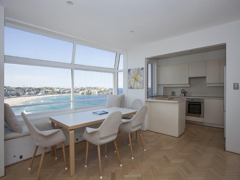 0014O Bondi Views - Image 1 - Bondi Beach - rentals