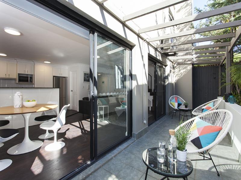 0014T North Bondi Dream - Image 1 - Bondi Beach - rentals