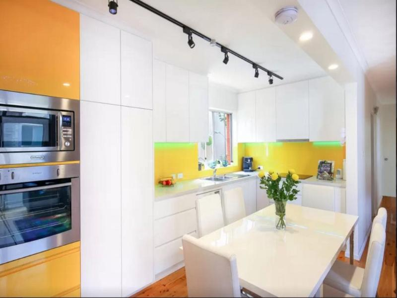 0014V Diamond Bay Living - Image 1 - Vaucluse - rentals