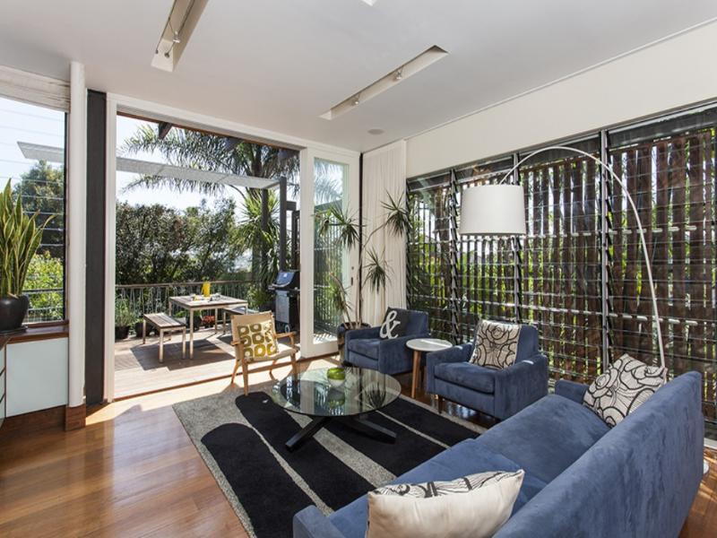 00420 Design Oasis - Image 1 - Bondi Beach - rentals