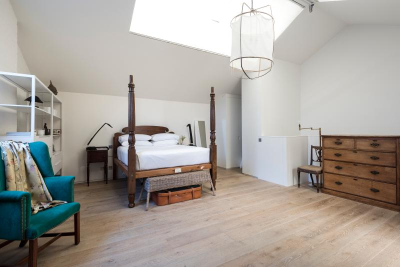 onefinestay - Harrow Road III private home - Image 1 - London - rentals