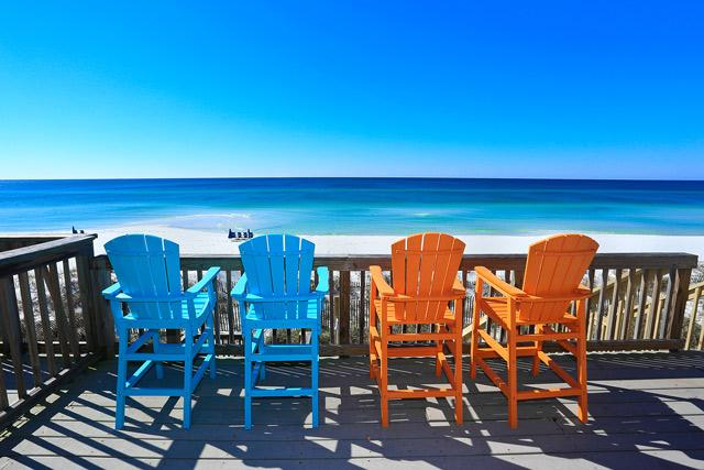 Make Beachy Keen your next Destin beach getaway! - Beachy Keen - Destin - rentals