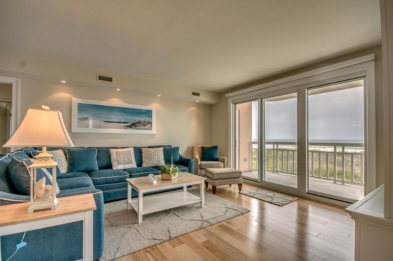 NB318 123282 - Image 1 - Diamond Beach - rentals