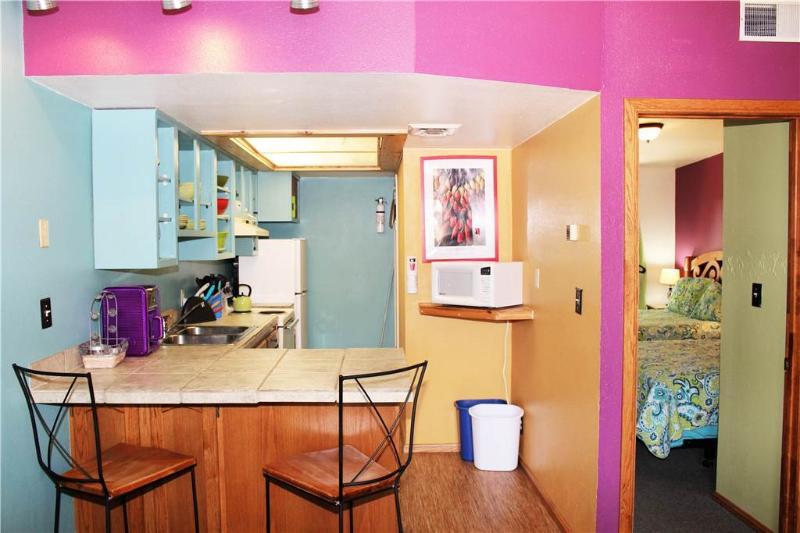 Kokopelli Suites ~ Unit 2 - Image 1 - Moab - rentals
