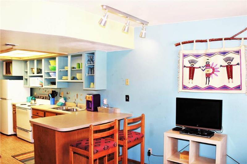 Kokopelli Suites ~ Unit 3 - Image 1 - Moab - rentals