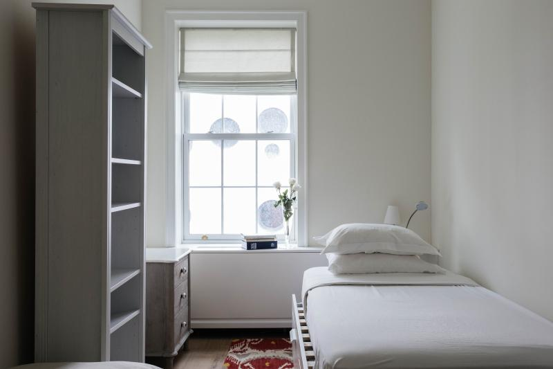 onefinestay - West 17th Townhouse II private home - Image 1 - New York City - rentals