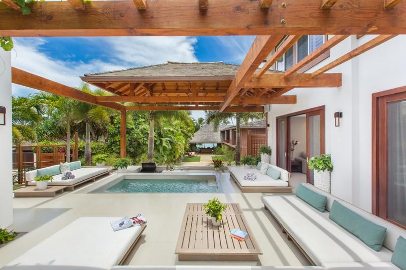 Le Reve at Diamond Head - Le Reve at Diamond Head - Honolulu - rentals