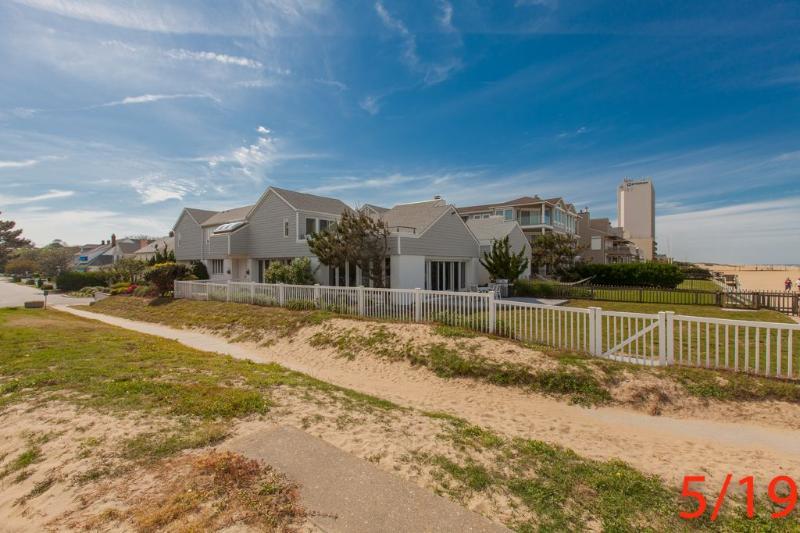 Seaside 54 - NEOF 5400 - Virginia Beach - rentals