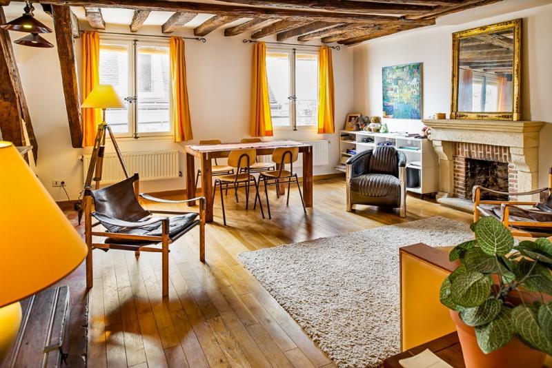 _DSC6140.jpg - MEMOIRS - Paris - rentals