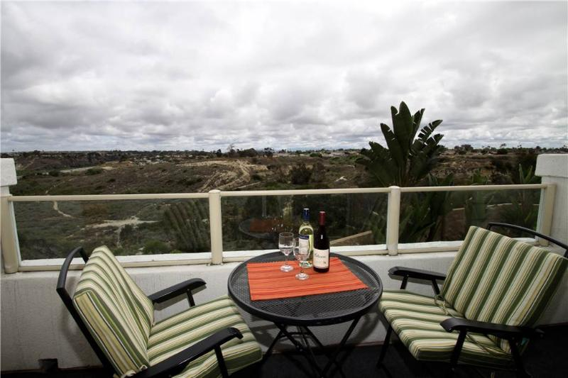820 Harbor Cliff Way #255 - Image 1 - Oceanside - rentals