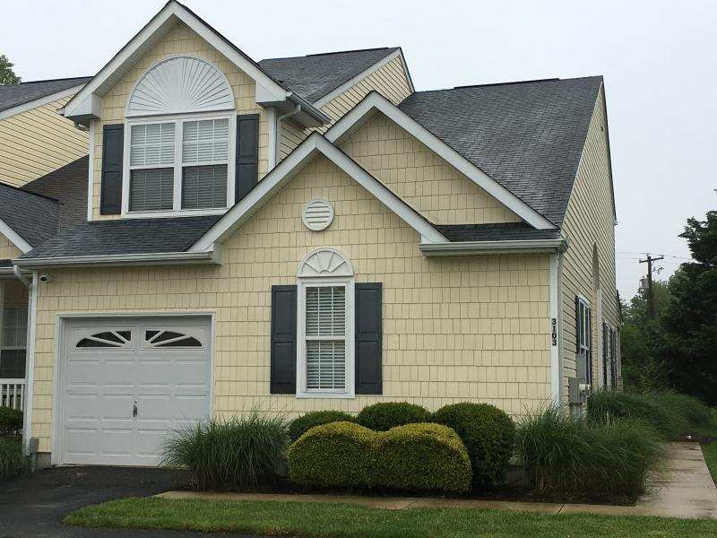 Family Friendly Beach Home with community pool. - Image 1 - Rehoboth Beach - rentals