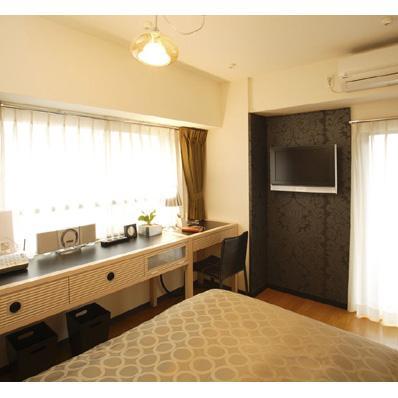 B-SITE Akihabara - Image 1 - Tokyo - rentals