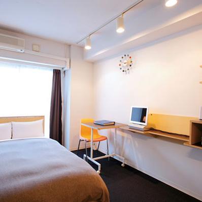 B-SITE Osaki - Image 1 - Tokyo - rentals