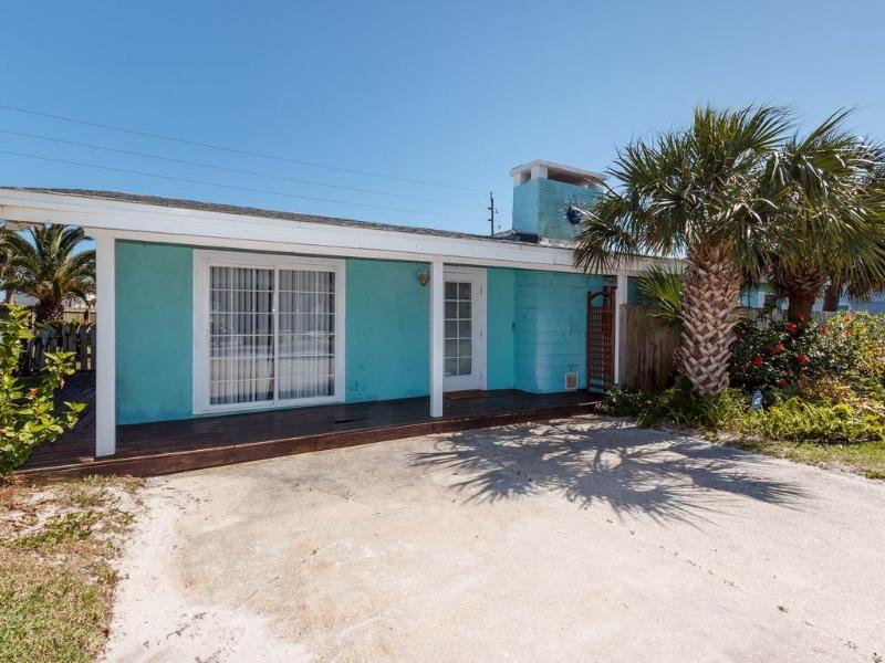 Always A Breeze - Image 1 - Pensacola Beach - rentals